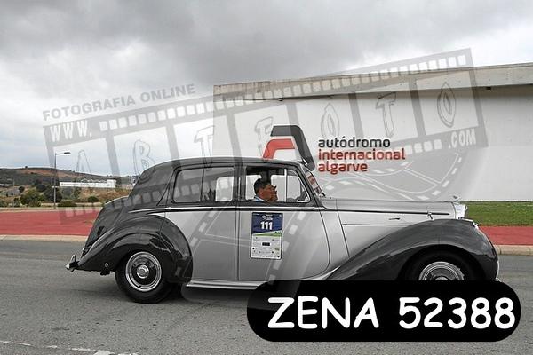 ZENA 52388.jpg