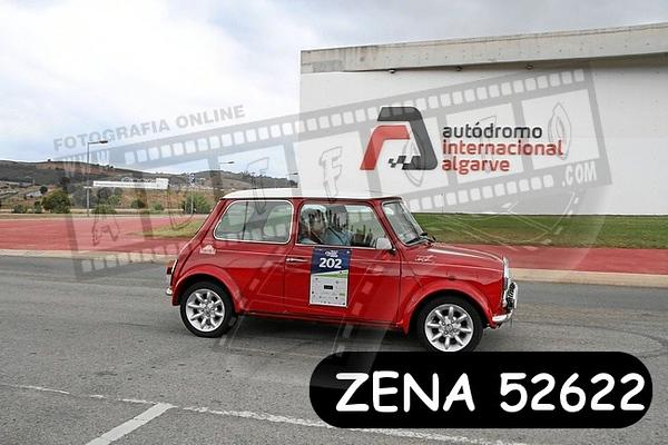 ZENA 52622.jpg