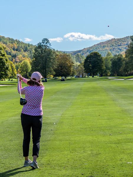 2019 Zack's Place Golf Tournament -_5004203.jpg