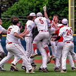 2019 Section 3 Baseball