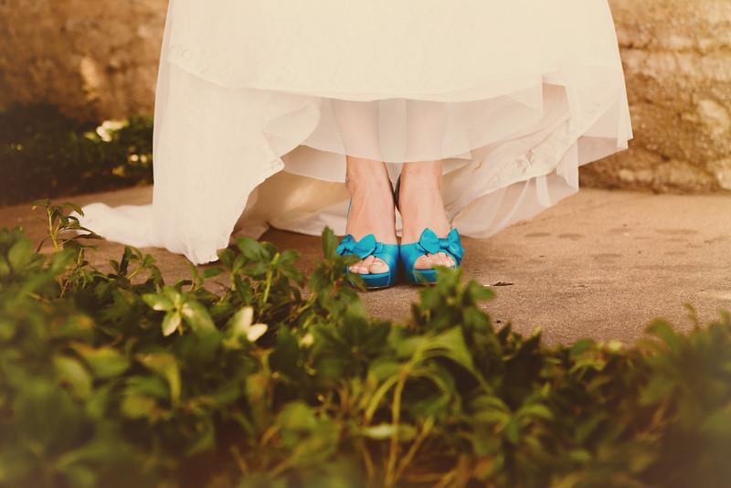 A & L _pre wedding (149).jpg