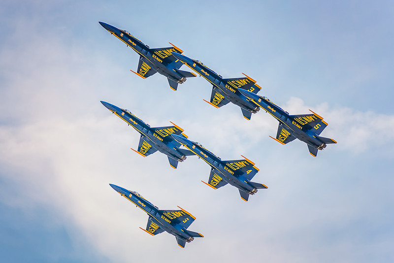 Dayton Airshow 2012 474-Edit.jpg