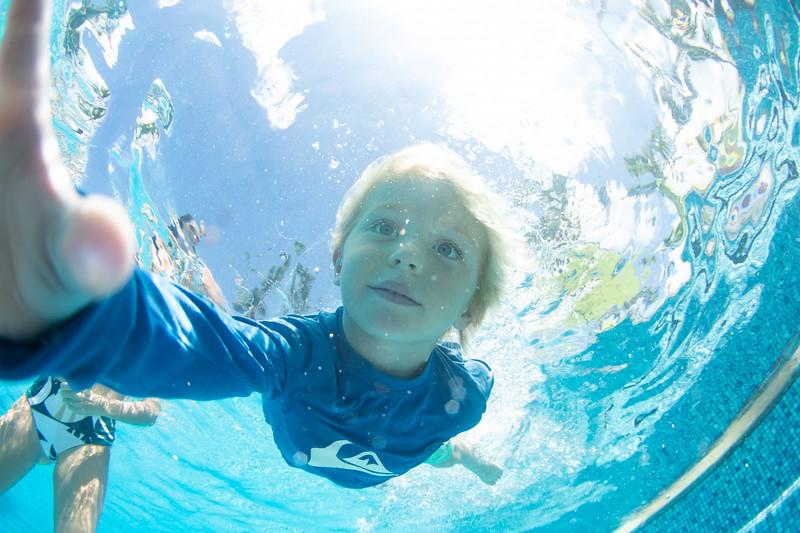 Judah swimming clinic-18.jpg