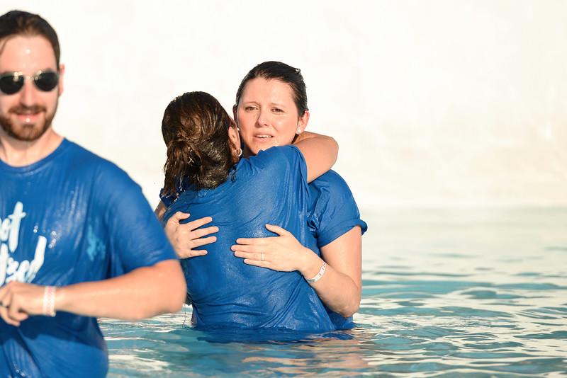 2015-06-07 Creekwood Water Baptism 036.jpg