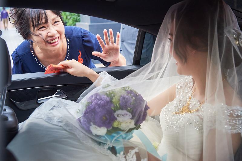 嘉新&美君婚禮紀錄-063.jpg