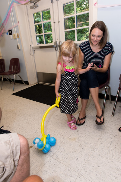 Paiges 4th Birthday Party (2013)-4.jpg