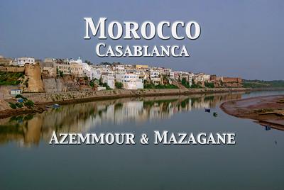 2011 04 02 | Casablanca