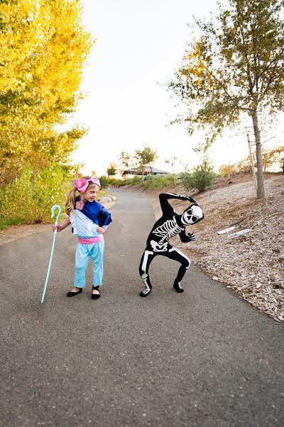 Colton and Paisley Halloween 2019-9045.jpg