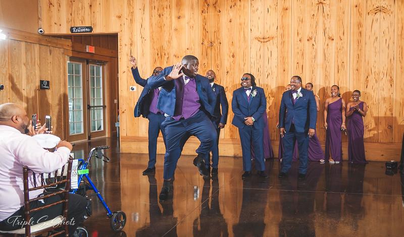 Shepard Wedding Photos-600.JPG