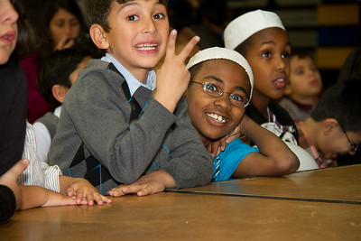 Eidul Adha 2010
