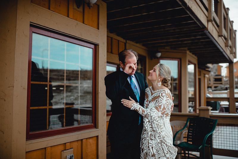 Requiem Images - Luxury Boho Winter Mountain Intimate Wedding - Seven Springs - Laurel Highlands - Blake Holly -459.jpg