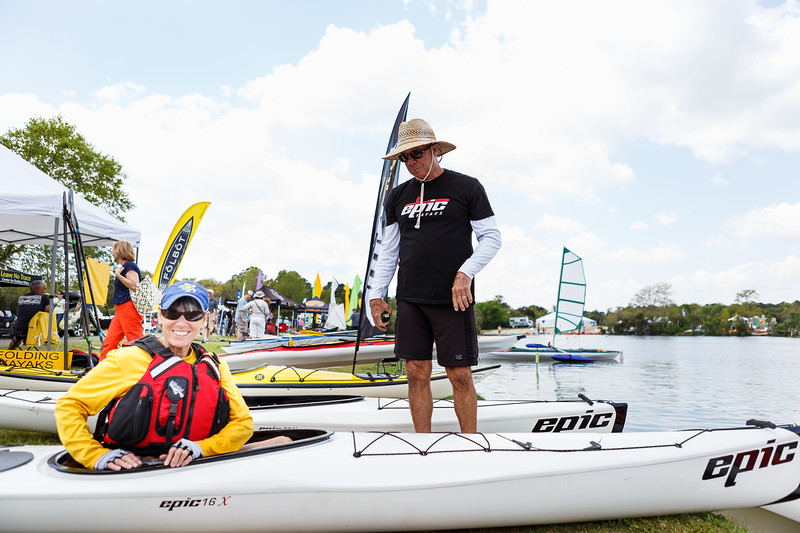 2014 East Coast Paddlesports and Outdoor Festival-235.jpg
