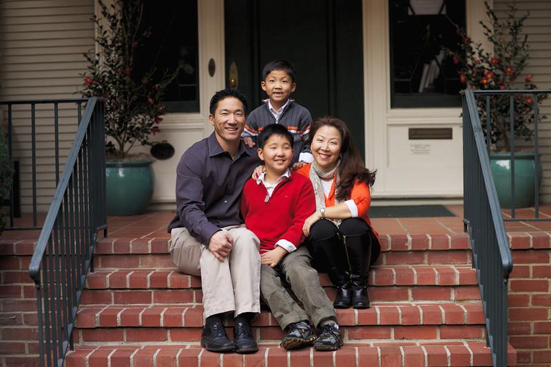 Kim_FamilyPortrait_2013_0023.jpg