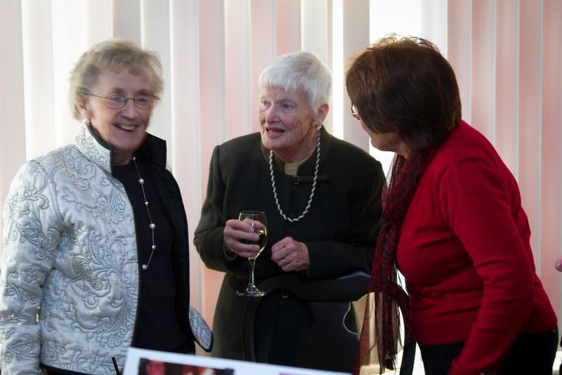 Betty Mohan 80th Birthday Party 087.jpg
