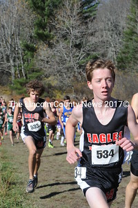 State XC 10-31-15