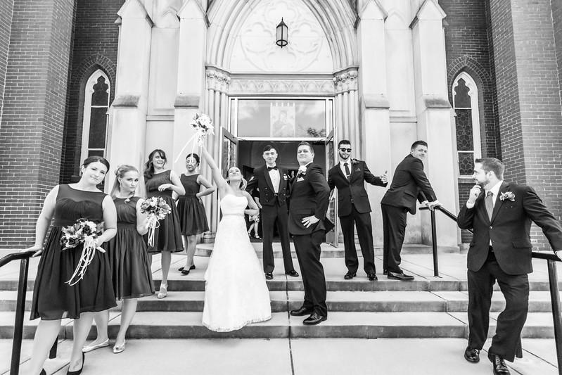 Jennie & EJ Wedding_00314-BW.jpg