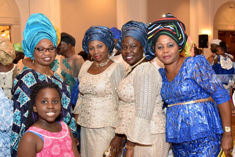 Elder Niyi Ola 80th Birthday 1578.jpg