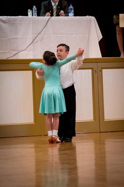 RVA_dance_challenge_JOP-6408.JPG