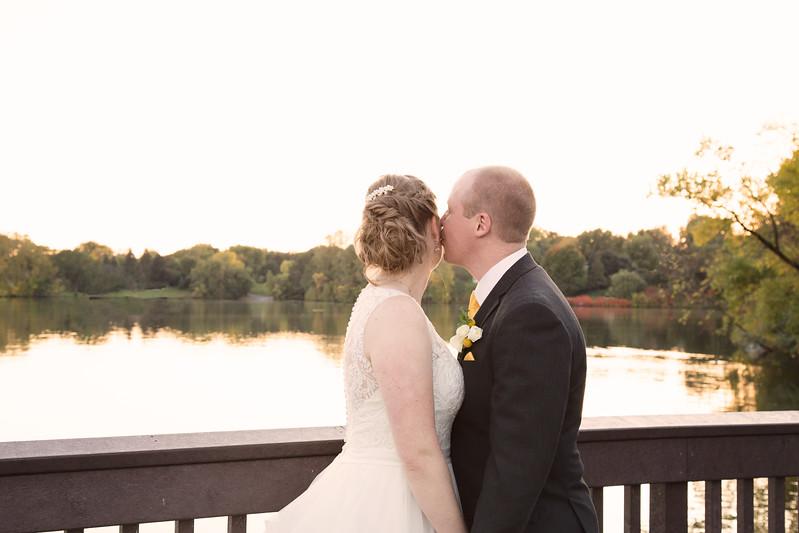 Kloskin Wedding (691).jpg