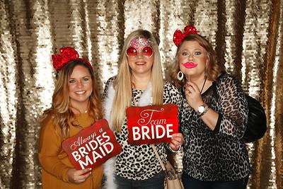 OK Bridal Show 2018