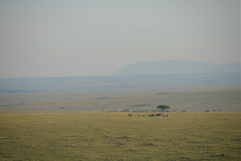 East Africa Safari 205.jpg