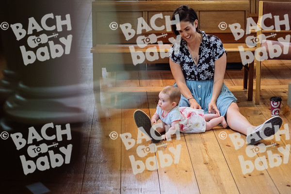 © Bach to Baby 2018_Alejandro Tamagno_Notting Hill_2018-07-10 038.jpg