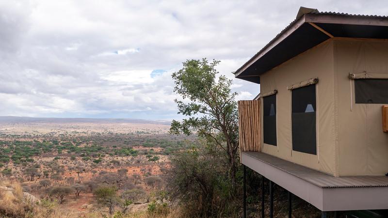 Tanzania-Tarangire-National-Park-Lemala-Mpingo-Ridge-36.jpg