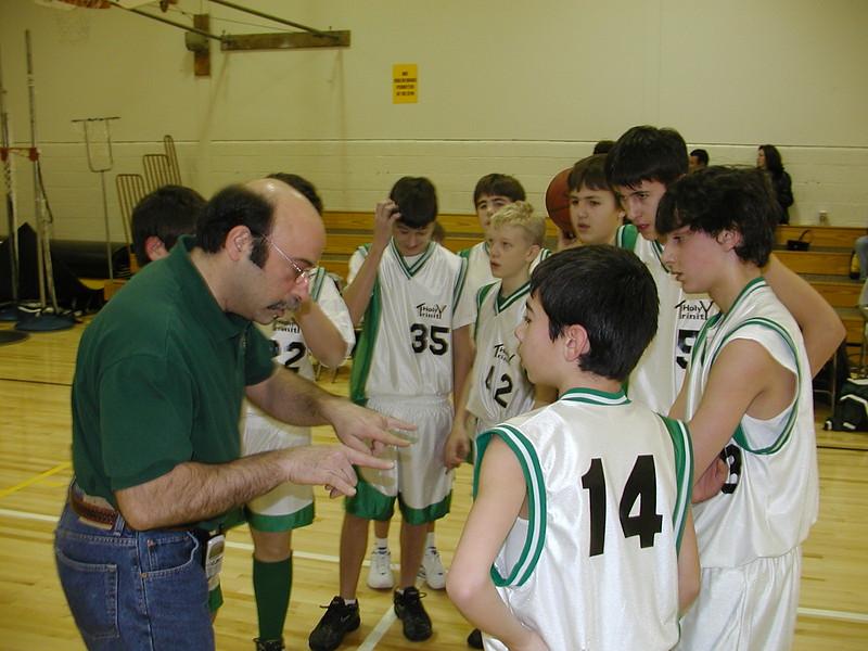 2004-02-07-GOYA-Holy-Cross-Tournament_002.jpg