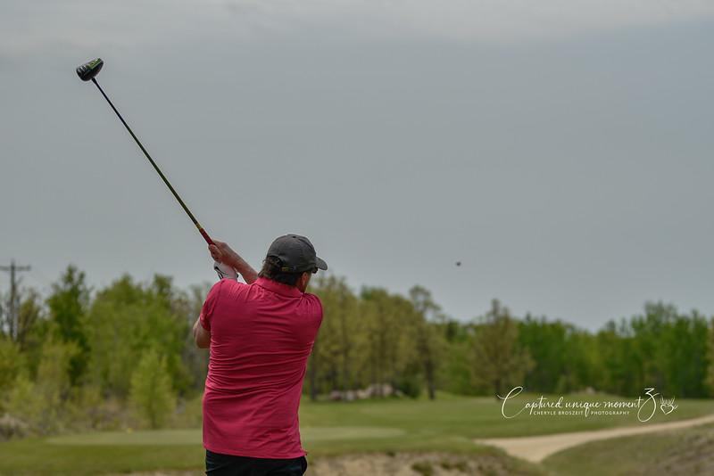 Mational Deaf Golf Clinic Sunday-128.jpg