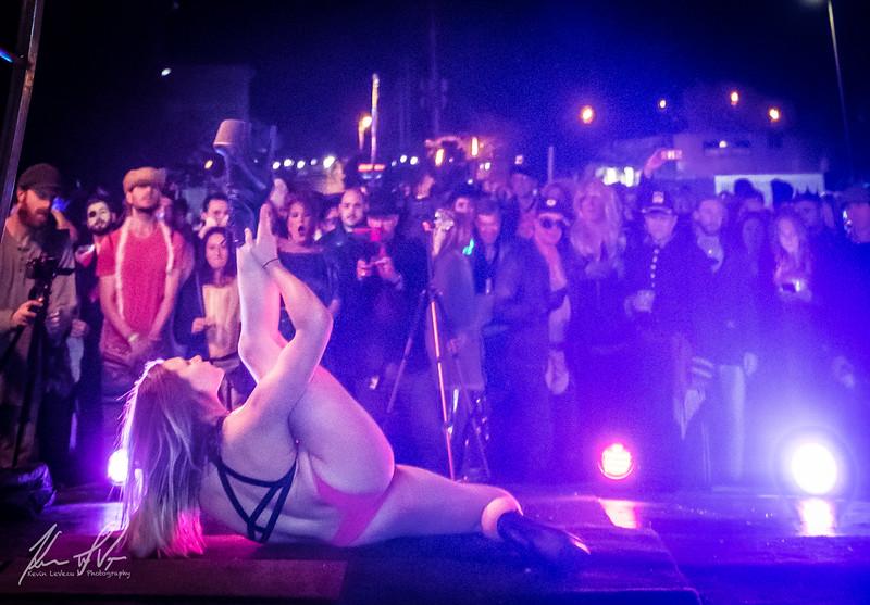 Erotica-119.jpg