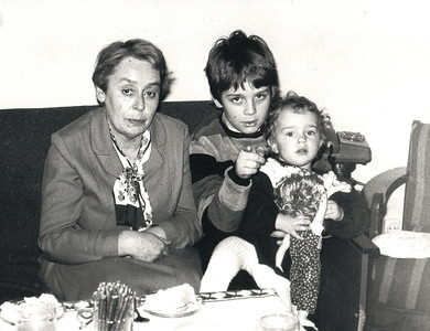 1987_03_00