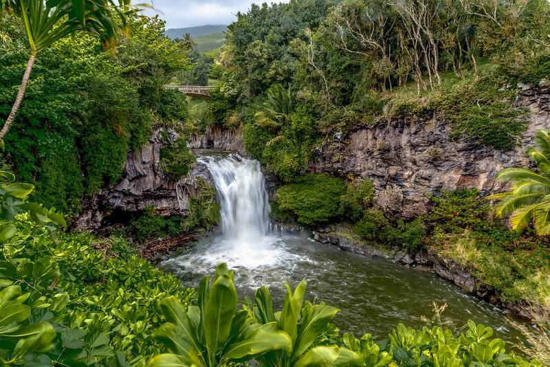 Maui-2463-Edit.jpg