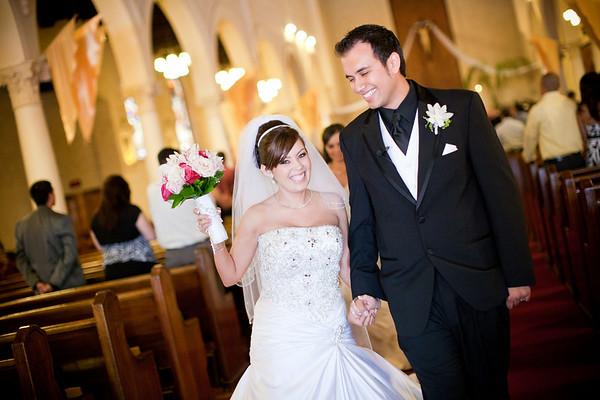 KLK Photography: Associate Photographer Efren | Featured Wedding 4