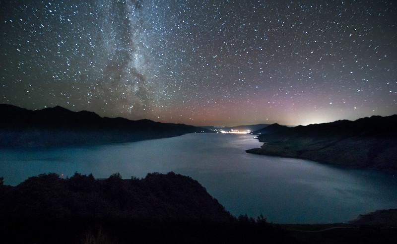 Lake Hawea Bright Edit Milky Way2-1.jpg