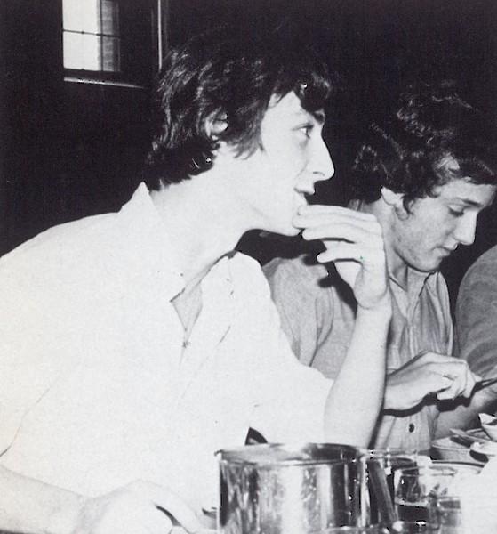 1979c.jpg