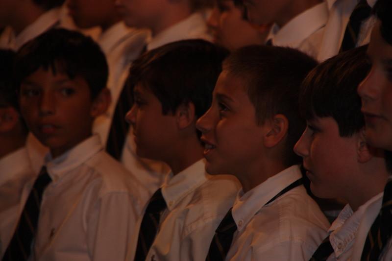 6th Grade Chorus  - May 1, 2012 037.JPG
