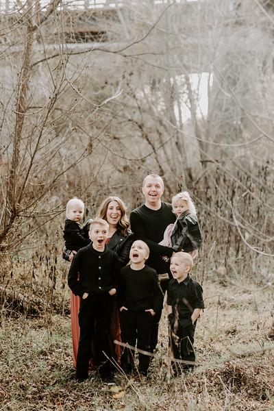 Bobbs Family 02-11.jpg