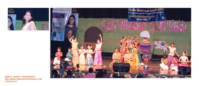 GATS 2015 Pongal Page 99.jpg