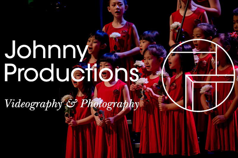0281_day 1_SC junior A+B_red show 2019_johnnyproductions.jpg