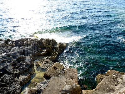 Sunken Dreams Ex9 Malta Land Photos