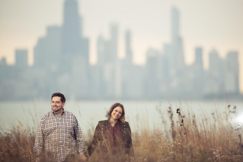 Sarah&Andrew_095.JPG