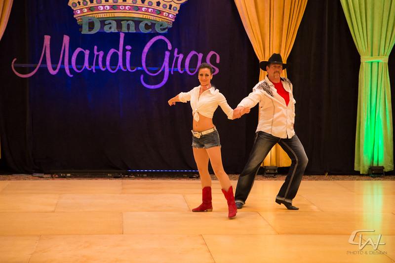 Dance Mardi Gras 2015-0723.jpg