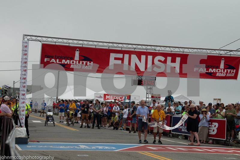 Falmouth-0046-09-25.jpg