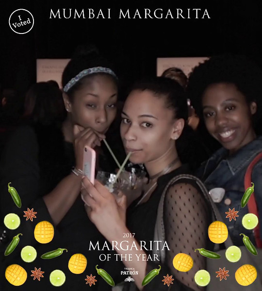 MOTY_NYC_K1A_2017-02-22_17-56-56.mp4