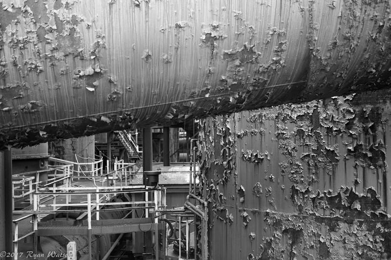 Hoover Mason Trestle-25.jpg