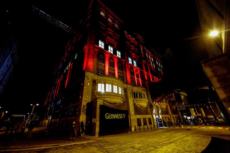 1.13.20WH&RPresidentsClub_Ireland-8111.jpg