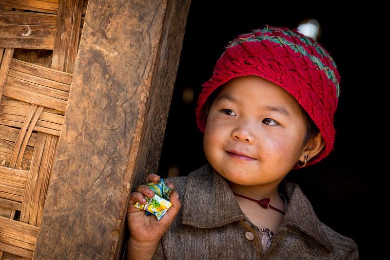 146-Burma-Myanmar.jpg