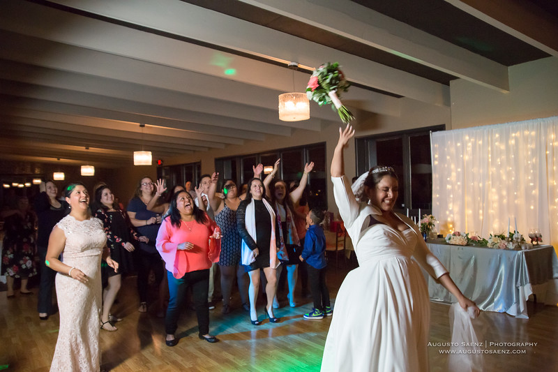 LUPE Y ALLAN WEDDING-9971.jpg