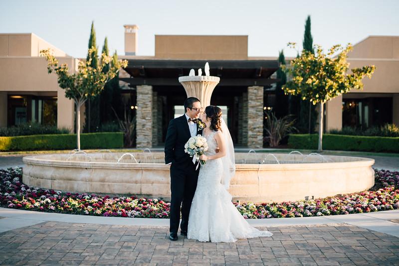 Angelina and Felix Wedding-838.jpg