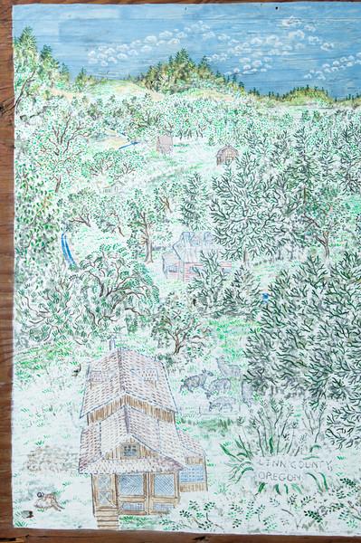 Diane-Painting006.jpg